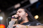 Gefle-Metal-Festival-20190719 Kataklysm 4777