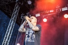 Gefle-Metal-Festival-20190719 Phil-Anselmo 4955