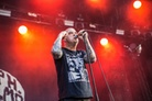 Gefle-Metal-Festival-20190719 Phil-Anselmo 4978