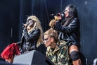 Gefle-Metal-Festival-20190719 Scarlet 4038