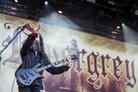 Gefle-Metal-Festival-20190720 Evergrey 5797