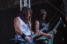 Gefle-Metal-Festival-20190720 Grusome 5497