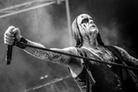 Gefle-Metal-Festival-20190720 Primordial 5522