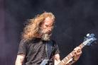 Gefle-Metal-Festival-20190720 Primordial 5527