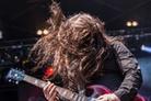 Gefle-Metal-Festival-20190720 Primordial 5615