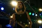 Getaway Rock 2010 100708 Carvello 5484