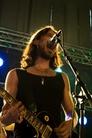 Getaway Rock 2010 100708 Carvello 5493