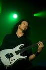 Getaway Rock 2010 100708 Megadeth 6435
