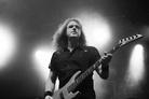 Getaway Rock 2010 100708 Megadeth 6452
