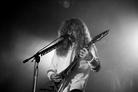 Getaway Rock 2010 100708 Megadeth 6463