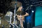 Getaway Rock 2010 100708 Taylor Hawkins and The Coattail Riders 5117