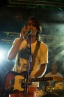 Getaway Rock 2010 100709 Cicero 8274