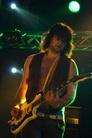 Getaway Rock 2010 100709 Cicero 8304