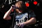 Getaway Rock 2010 100710 Cannibal Corpse 3132