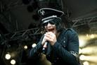 Getaway Rock 2010 100710 Deathstars 9377