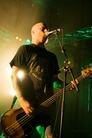 Getaway Rock 2010 100710 Torture Division 0723