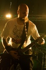 Getaway Rock 2010 100710 Torture Division 0734