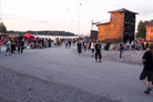 Getaway-Rock-2011-Festival-Life-Linnea- 1216