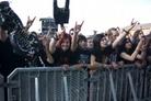 Getaway-Rock-2011-Festival-Life-Linnea- 4594