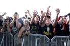 Getaway-Rock-2011-Festival-Life-Linnea- 4613