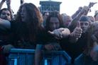 Getaway-Rock-2011-Festival-Life-Linnea- 7876