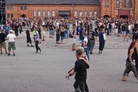Getaway-Rock-2011-Festival-Life-Linnea- 9891