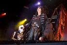 Getaway-Rock-20110707 Alice-Cooper- 5222