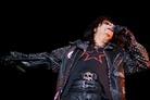 Getaway-Rock-20110707 Alice-Cooper- 5231