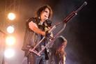 Getaway-Rock-20110707 Alice-Cooper- 5259