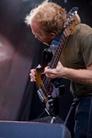 Getaway-Rock-20110707 Corrosion-Of-Conformity- 3544