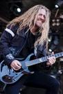 Getaway-Rock-20110707 Evergrey- 2909