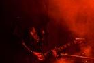 Getaway-Rock-20110707 Ghost- 4395