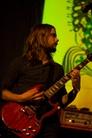 Getaway-Rock-20110707 Graveyard- 4802