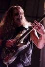 Getaway-Rock-20110707 Marduk- 5324