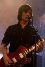 Getaway-Rock-20110707 Mother-Of-God- 3614