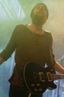 Getaway-Rock-20110707 Mother-Of-God- 3619