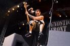 Getaway-Rock-20110708 Agnostic-Front- 6673