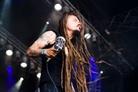 Getaway-Rock-20110708 Amorphis- 7194