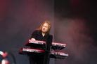 Getaway-Rock-20110708 Amorphis- 7243