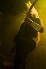 Getaway-Rock-20110708 Aura-Noir- 7019