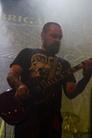 Getaway-Rock-20110708 Brigada-Illuminada- 5834