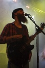 Getaway-Rock-20110708 Brigada-Illuminada- 5842