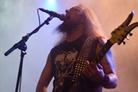 Getaway-Rock-20110708 Christ-Agony- 7660