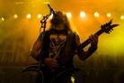 Getaway-Rock-20110708 Christ-Agony- 7749