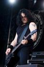 Getaway-Rock-20110708 Danzig- 7511