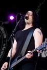 Getaway-Rock-20110708 Danzig- 7520