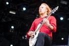 Getaway-Rock-20110708 Heaven-Shall-Burn- 5927