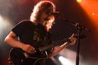 Getaway-Rock-20110708 Opeth- 8311