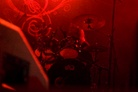 Getaway-Rock-20110708 Opeth- 8343