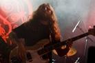 Getaway-Rock-20110708 Opeth- 8402